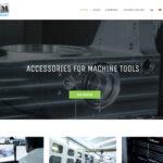 new_site